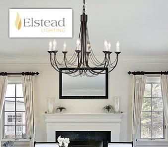 Elstead Lighting