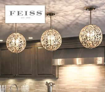 Feiss Lighting
